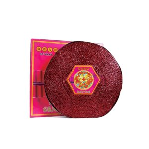Rose Color Firecrackers 68Feet