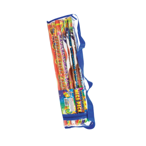 Roman Candle Pack