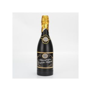 Party Champagne Bottle Confetti Cannon