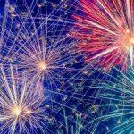 fireworks links